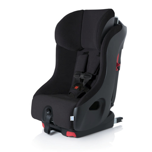 Clek Foonf 2019 Convertible Car Seat - Shadow