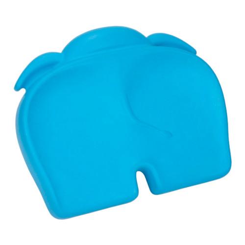 Bumbo Elipad - Blue