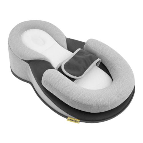BabyMoov Cozydream(+) Sloping Sleep Positioner - Smokey