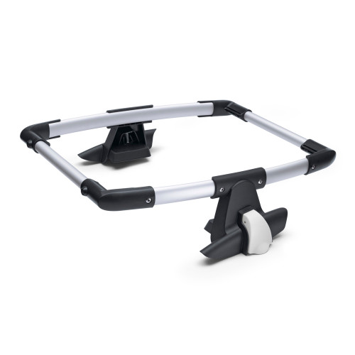 Bugaboo Bee5 Car Seat Adapter - Chicco