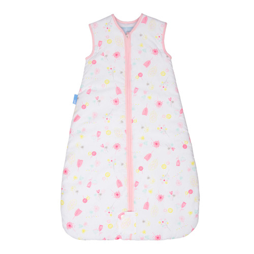 Grobag Sunny Meadow 0.5ToG - 0-6 Months