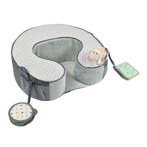 Serta iComfort Activity Support Seat