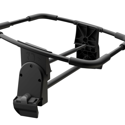 Veer Cruiser Infant Car Seat Adapter - Peg Perego 4/35