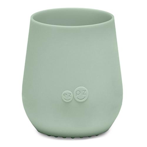 EZPZ Tiny Cup - Nordic Sage