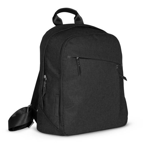 UPPAbaby Changing Backpack - Jake (Black)