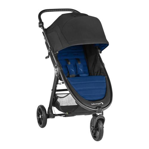 Baby Jogger City Mini GT2 Single Stroller - Windsor