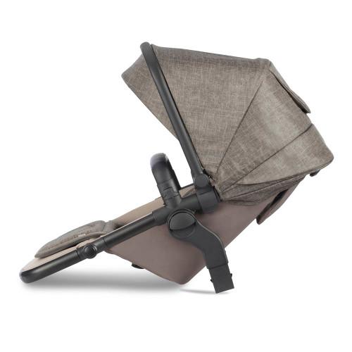 Silver Cross Coast Tandem Seat - Tundra