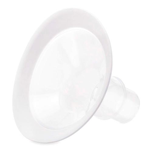 Medela PersonalFit Flex Breast Shields 2-Pack - 21mm