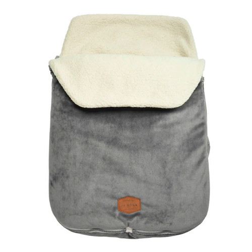 JJ Cole Infant Oringal BundleMe - Graphite (0-1 Years, up to 21 Lbs)