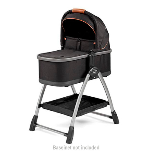 Agio by Peg Perego Bassinet Stand for Z4 Bassinets