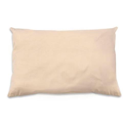 Naturepedic Organic Toddler Pillow (14x20 in)