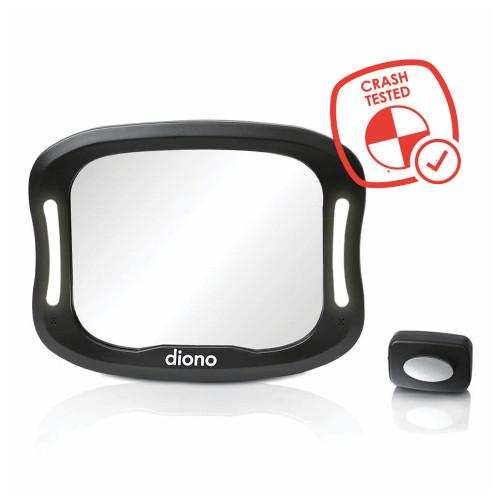 Diono Easy View XXL Mirror
