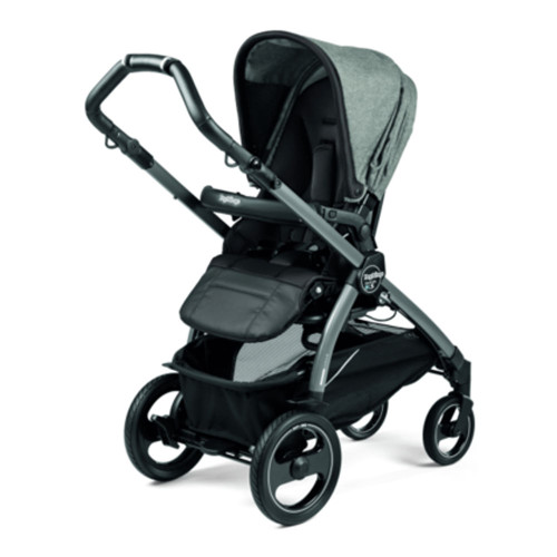 Peg Perego Book 51S Completo Stroller - Atmosphere