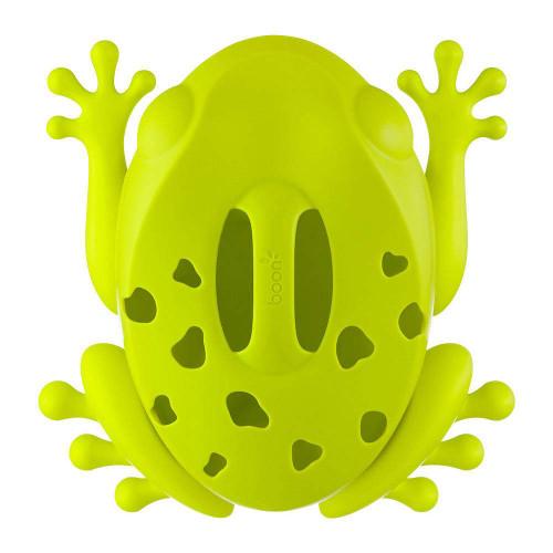 Boon Frog Pod Bath Toy