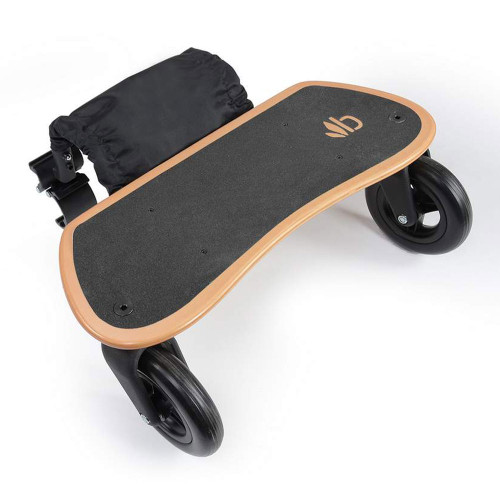 Bumbleride Mini Toddler Board
