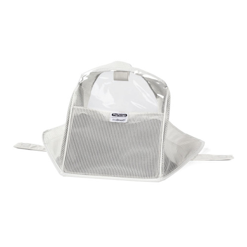 Peg Perego TheBreath Canopy for Infant Car Seats
