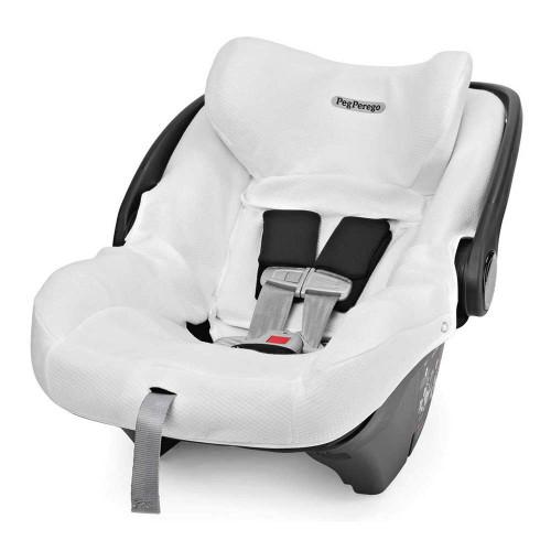 Peg Perego Clima Cover for Primo Viaggio Infant Car Seats