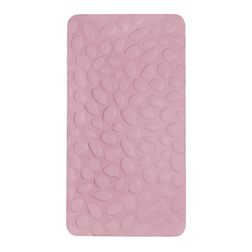 Nook Pebble Air - Blush Mattress