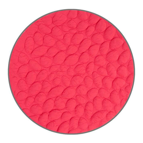 Nook Pebble LilyPad Playmat - Blossom