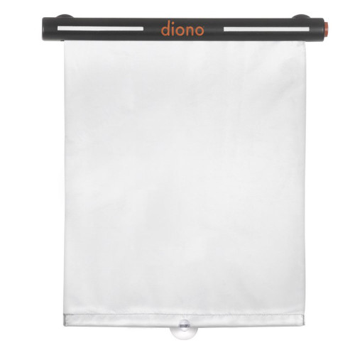 Diono Heatblock Sun Shade
