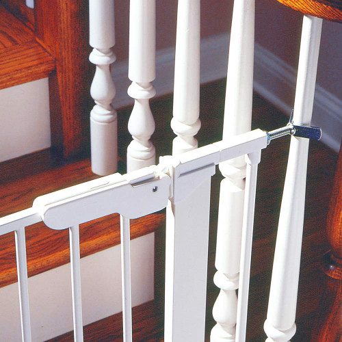 Kidco Gate Y Spindle - For Pressure Mounted Gates