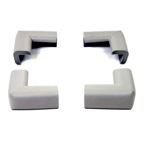 Kidco Foam Corner Protector - Grey