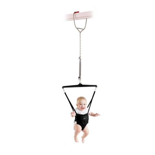 Jolly Jumper Exerciser (The Original Jolly Jumper)