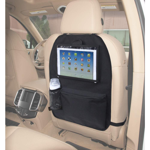 Jolly Jumper Back Seat Deluxe Organizer