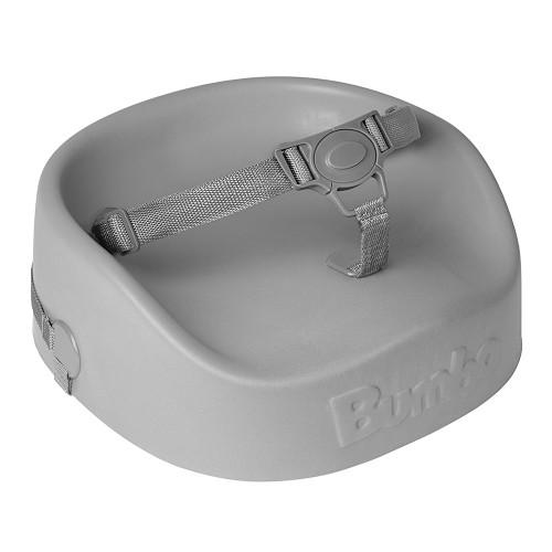Bumbo Booster Seat - Grey
