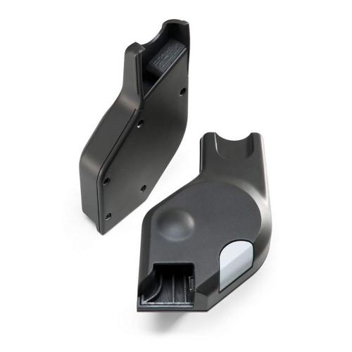 Stokke Car Seat Multi Adapter - Maxi-Cosi