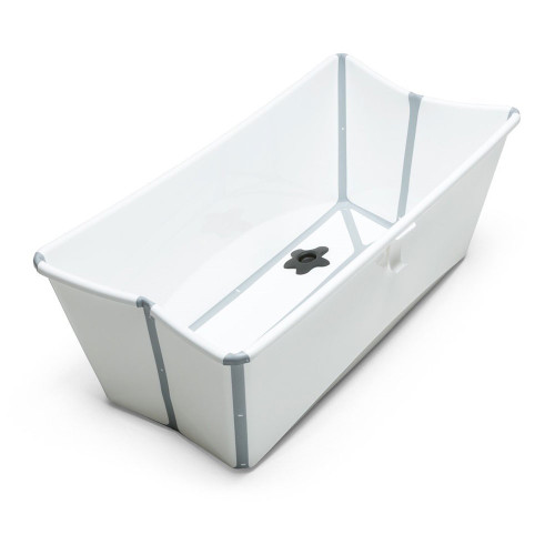 Stokke Flexi Bath - White