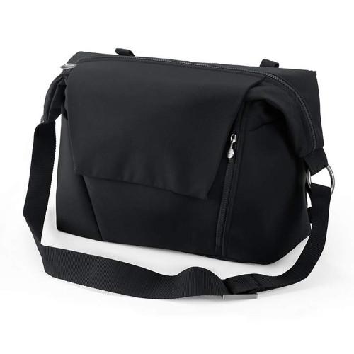 Stokke Changing Bag - Black