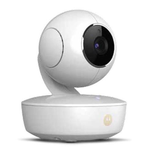 Motorola Additional Camera For MBP36XL