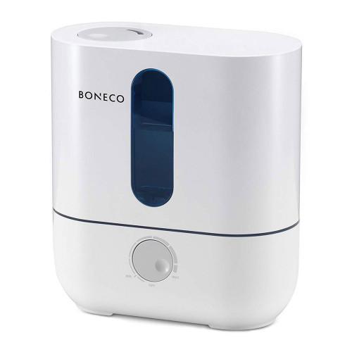 Boneco Air-O-Swiss U200 Cool Mist Ultrasonic Humidifier