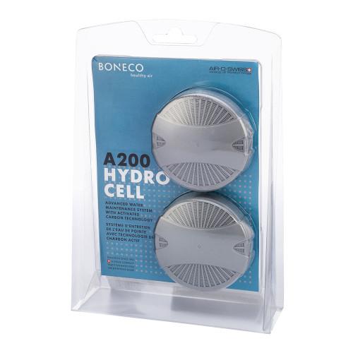 Boneco Air-O-Swiss Hydra Cell - 2 Pack