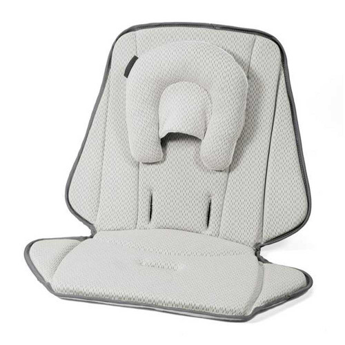 UPPAbaby Vista and Cruz Snug Seat