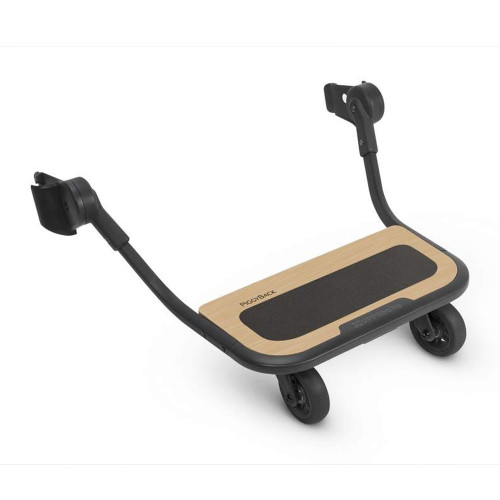 UPPAbaby Vista Piggy Back Ride Along Board (Fits 2015 and Later Models)
