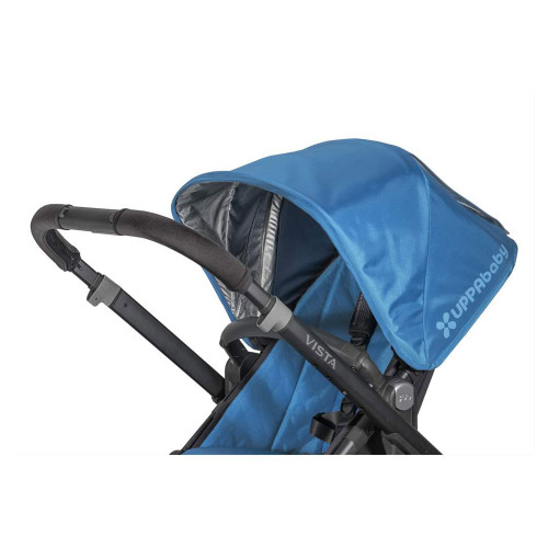 UPPAbaby Vista Handle Cover