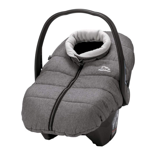 Peg Perego Igloo Cover