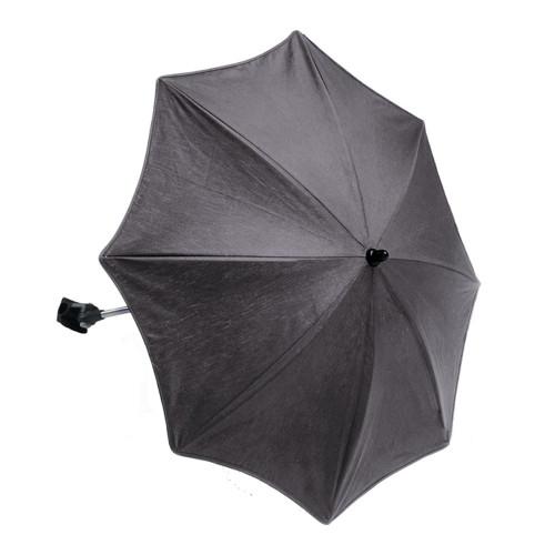 Peg Perego Parasol - Grey