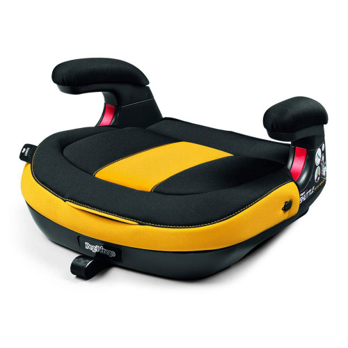Peg Perego Viaggio Shuttle Backless Booster - Daytona