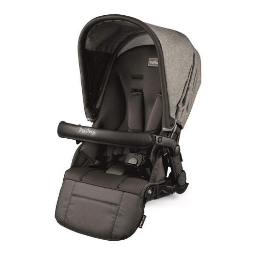 Peg Perego Stroller Seat - Atmosphere