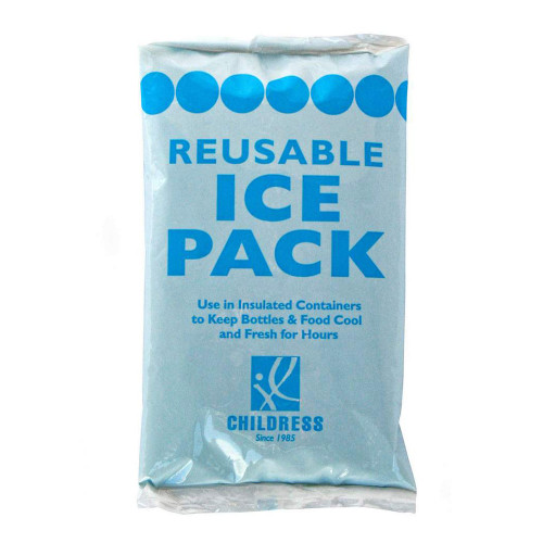 J.L. Childress Reusable Ice Packs