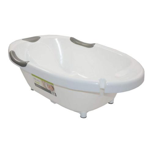 Kidiway Deluxe Bathtub - White