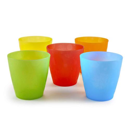 Munchkin Multi Cups 5-Pack