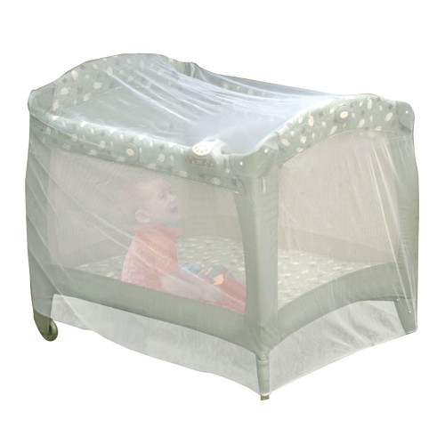 Nuby Play Yard Netting