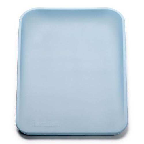 Leander Matty Changer - Soft Blue
