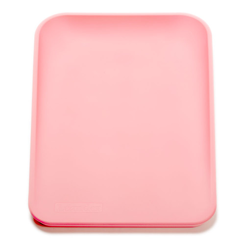 Leander Matty Changer - Soft Pink