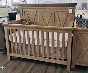 emory-crib.jpg