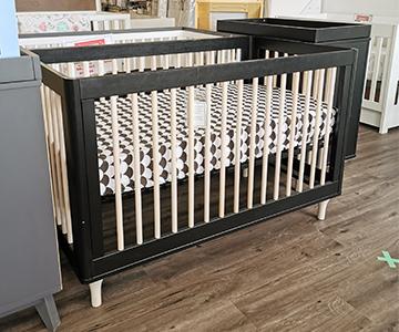 lolly-crib.jpg